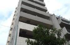 港区 元赤坂 2LDK {building type}