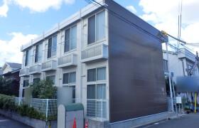 1K Apartment in Nishinaniwacho - Amagasaki-shi