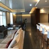 2LDK Apartment to Buy in Chuo-ku Common Area
