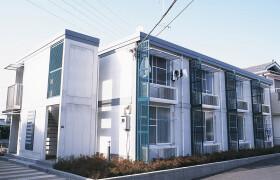 1K 아파트 in Enko - Kumagaya-shi
