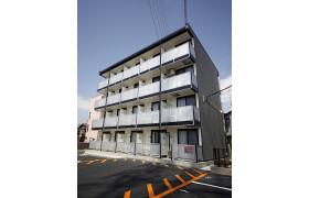 1K Mansion in Oshima - Amagasaki-shi