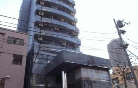 1R Mansion in Ojima - Koto-ku