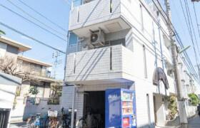 1R Mansion in Kitakarasuyama - Setagaya-ku