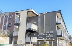 1K Mansion in Ikaga nishimachi - Hirakata-shi