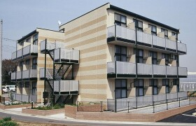 1K Mansion in Asumacho - Soka-shi