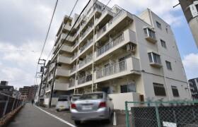 Whole Building {building type} in Ogusu - Fukuoka-shi Minami-ku
