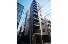 中央區銀座-1K{building type}