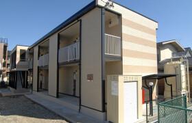 1K Apartment in Horai - Saitama-shi Nishi-ku