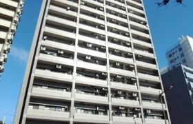 1R Mansion in Nerima - Nerima-ku