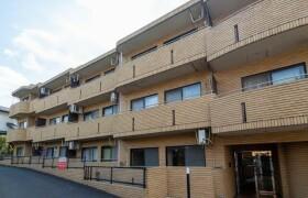 2DK Mansion in Kamiarai - Tokorozawa-shi