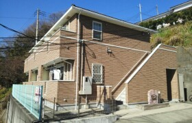 1K Apartment in Tadodai - Yokosuka-shi