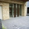 1K Apartment to Rent in Osaka-shi Nishiyodogawa-ku Entrance
