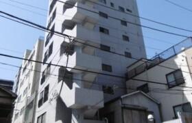 2DK Mansion in Midori - Sumida-ku