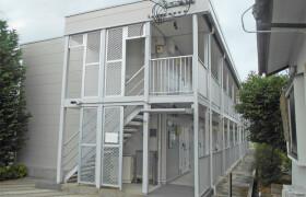 1K Apartment in Asahimachi - Iwakuni-shi