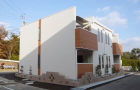 1LDK Apartment in Saijocho taguchi - Higashihiroshima-shi