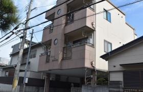 1K Mansion in Kosobecho - Takatsuki-shi