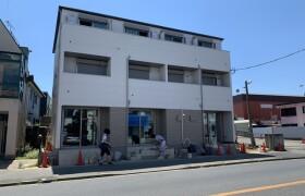 1K Apartment in Owadashinden - Yachiyo-shi