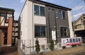 1K Apartment in Hyoe - Hachioji-shi