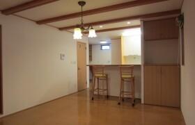 3LDK House in Daizawa - Setagaya-ku