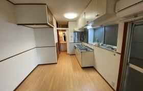 2LDK House in Ojima - Koto-ku