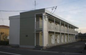 羽島市竹鼻町-1K公寓