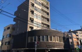 1DK Mansion in Tamagawadai - Setagaya-ku