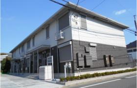 2LDK Apartment in Shimo - Fussa-shi