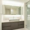 4LDK Apartment to Buy in Minato-ku Washroom
