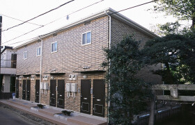 1K Apartment in Hommachi - Fuchu-shi