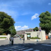 1R Apartment to Rent in Noda-shi Landmark