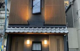 大阪市西成區山王-整棟{building type}