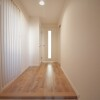 3LDK Apartment to Buy in Higashiosaka-shi Entrance