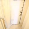 1K Apartment to Rent in Tokorozawa-shi Entrance