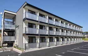 1K Mansion in Kamikawacho - Seto-shi