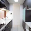 3LDK House to Rent in Suginami-ku Kitchen