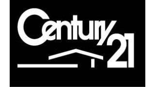Century 21 Nishin Co., Ltd.