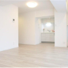 1LDK Apartment to Buy in Nerima-ku Living Room