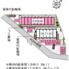 1K Apartment to Rent in Fukaya-shi Layout Drawing