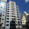 1LDK Apartment to Rent in Toshima-ku Exterior