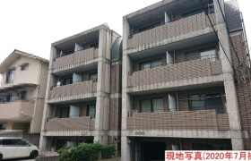 Whole Building {building type} in Ochiai - Hiroshima-shi Asakita-ku