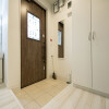 Shared Guesthouse to Rent in Katsushika-ku Entrance