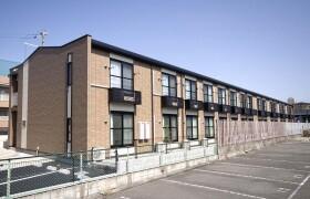 1LDK Apartment in Morikawachi higashi - Higashiosaka-shi