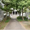 3LDK Apartment to Rent in Setagaya-ku Common Area