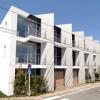 1K 맨션 to Rent in Meguro-ku Exterior