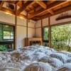 3SLDK House to Buy in Kyoto-shi Sakyo-ku Room