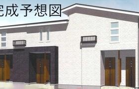 1K Apartment in Moridai - Atsugi-shi