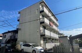 八王子市 大和田町 1K マンション