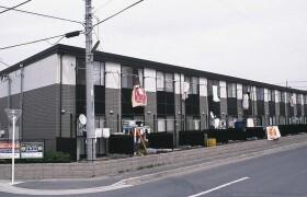 2DK Apartment in Kagoharaminami - Kumagaya-shi