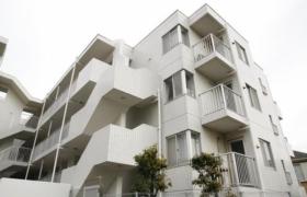 1LDK Mansion in Tsukui - Yokosuka-shi