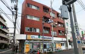 4DK Apartment in Fukasawa - Setagaya-ku